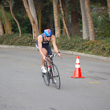 2013 IronBruin Triathlon - DSC_0725.JPG