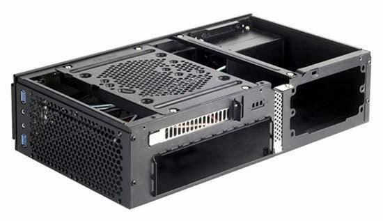 Silvertone ML06-inside