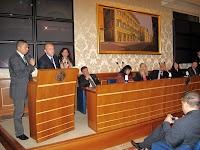 Congreso Urla nel Silenzio - Roma_editado-28.jpg