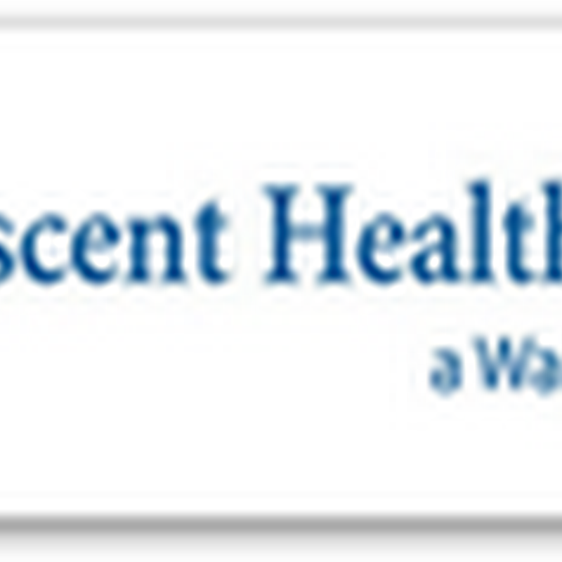Crescent Healthcare, A Wholly Owned Subsidiary of Walgreens–Security Breach With the Personal Health Records, Again Time to License and Tax the Data Sellers Out There To Help Regulate Data Flow & Profits