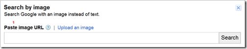 googleimage1