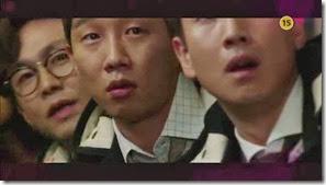 MBC 미스코리아 2차 티저 (MISSKOREA).mp4_000019753