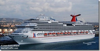 CARNIVAL_SPLENDOR (1)