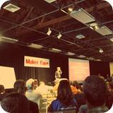 Maker Faire (31)