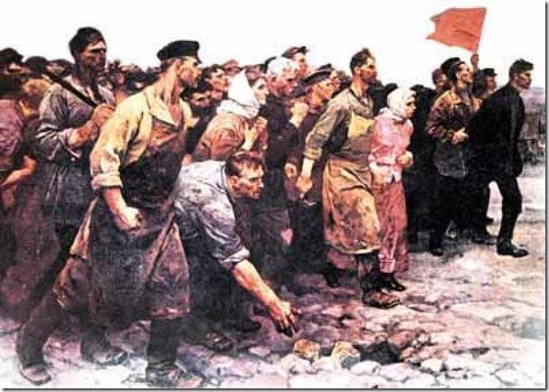 Russian-Revolution-e1301505149365