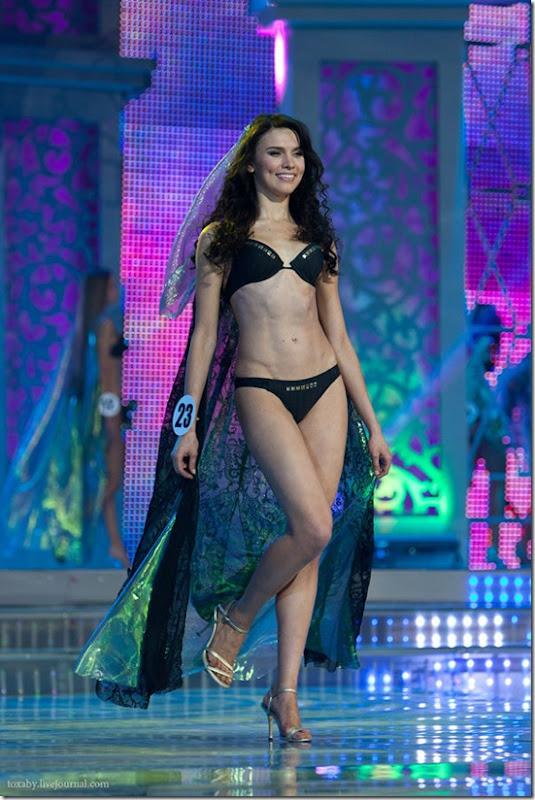 sexy-miss-belarus-2012-25