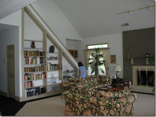 f family room1