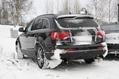 2014-Audi-Q7-Mule-6[3]