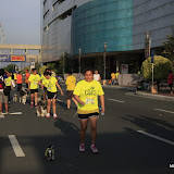 Pet Express Doggie Run 2012 Philippines. Jpg (202).JPG