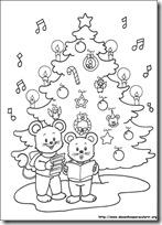 arbol navidad blogcolorear (4)