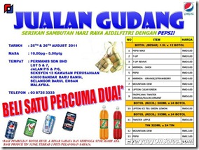Pepsi-Warehouse-sales-2011-EverydayOnSales-Warehouse-Sale-Promotion-Deal-Discount
