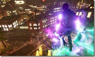 Neon Power(11)