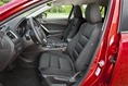 Mazda6-2012-53