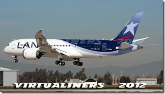 SCEL_V278C_0021_Boeing_787_LAN_CC-BBA