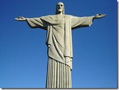 Cristo_Redentor_Rio_de_Janeiro_2 Wikimedia Commons