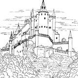 chateau-%2525252846%25252529.jpg