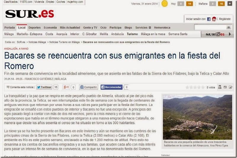 SUR.es_Romero_Bacares