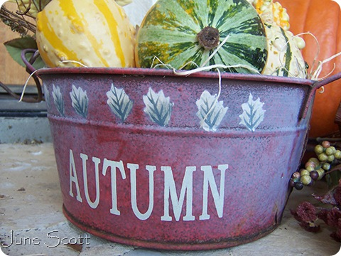 Autumn_Bucket