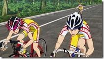 Yowamushi Pedal - 19 -29
