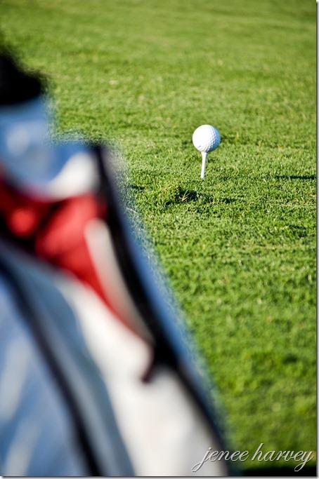 Stilwell Boys, golf-25