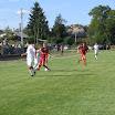 Aszód FC - Egri FC 004.JPG