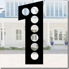 home-numerology-1-th2