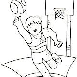 basquetbol-2.jpg