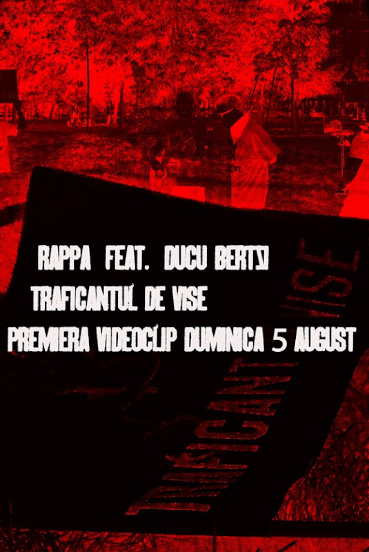 Afis - Poster