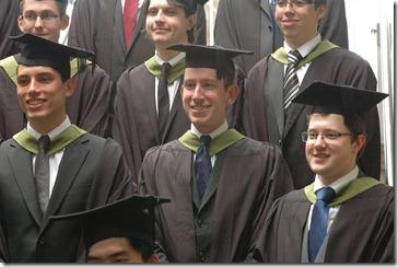 Nicholas graduation 033