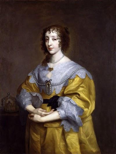 Dyck, Sir Anthony van (7).jpg