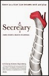 Secretary_1