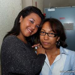 Ndondolah sy Tahiry à Courbevoie::NdondolahyTahiry 5686