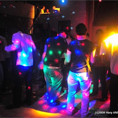 The crazy spring party::gasy events 0594