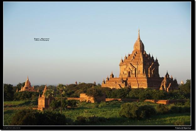 Myanmar174