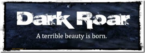 dark roar