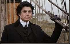 aneurin_barnard_image-J_the-adventurer-the-curse-of-the-midas-box