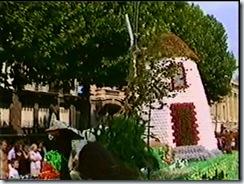 1997.08.17-015