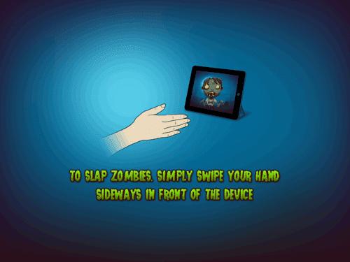 Slap That Zombie-05