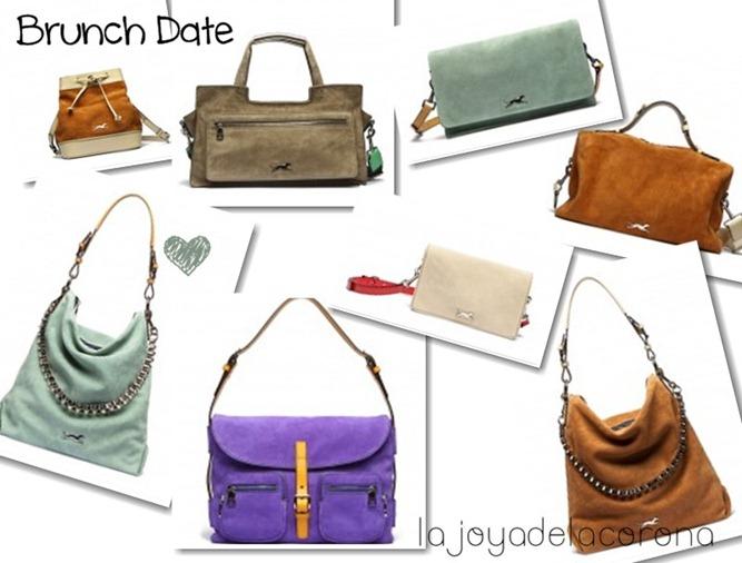 Brunch Date1