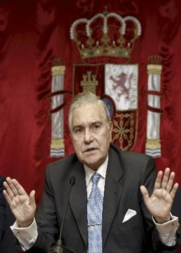 Carlos Divar