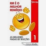 Rir é o mehor remédio 1 - Humor em pequenas doses