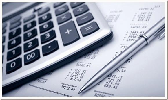 presupuestos DonDividendo