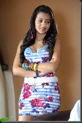 Trisha hot photo