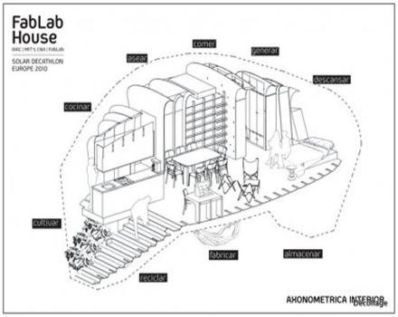 plano-casa-FAB-LAB-HOUSE