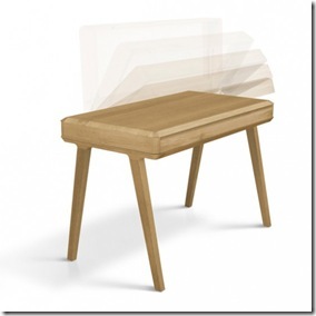 light-fino-secreatery-desk-of-solid-wood-3-554x554