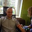 10 Młoda krew ratuje życie.JPG