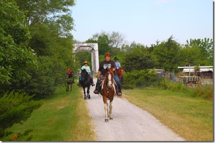 Mothersdayride-2012013