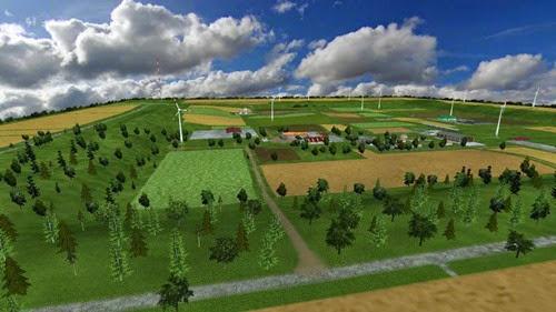 weibachtal-farming-simulator-2013