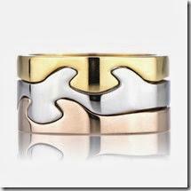 4-drina-s-tri-color-fashion-ring-8 (1)