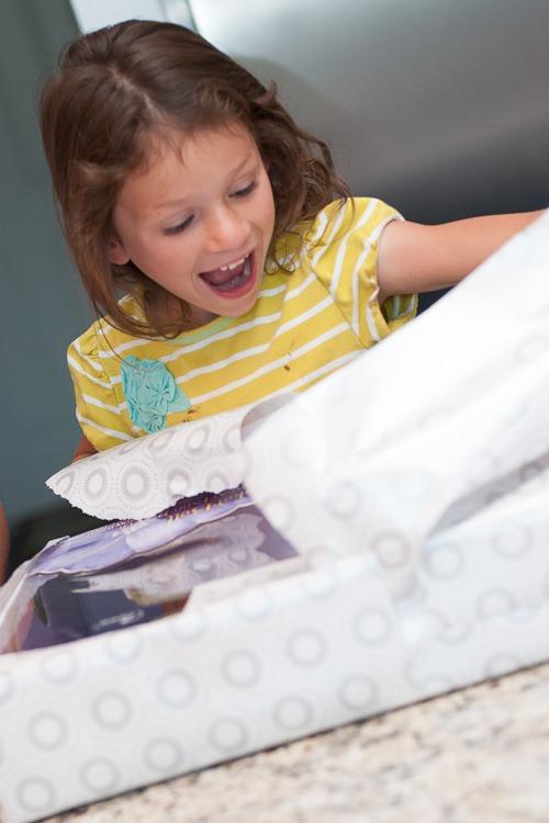Abby's 6th birthday blog-3